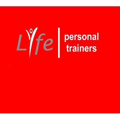 Life Personal Trainers