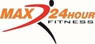 Max 24 Hour Fitness