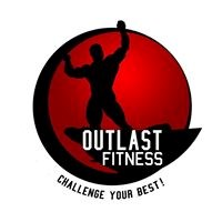 Outlast Fitness