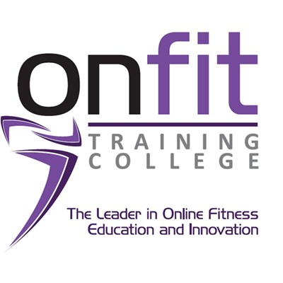 Onfit Training College -  RTO 32107
